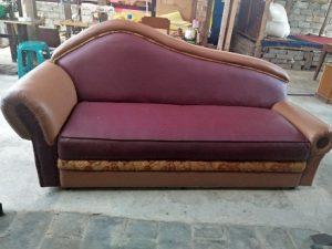 Sofa Panjang (3)
